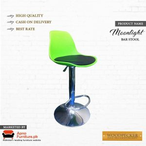 Moonlight Bar Stool