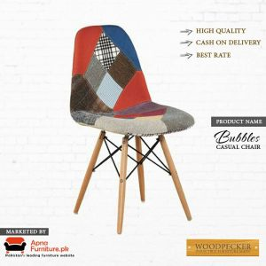 Bubbles Casual Chair