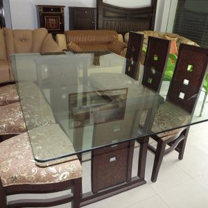 Dining Table for Sale in Lahore
