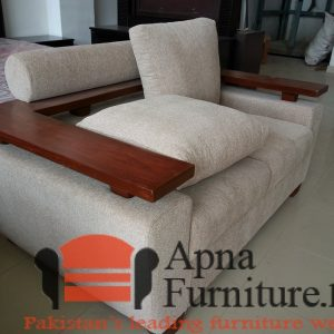 Sofa for sale in Lahore apnafurniture.pk furniture village pakistan