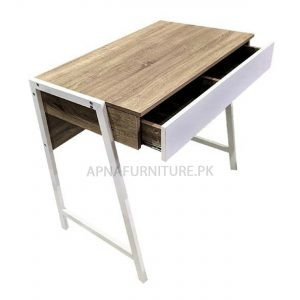 Best price office tables online - buy now