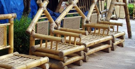 wooden furniture and handicrafts industry of Khyber Pakhtunkhwa