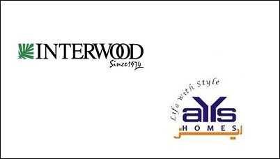 furniture for sale Interwood AYS Home Apnafurniture.pk