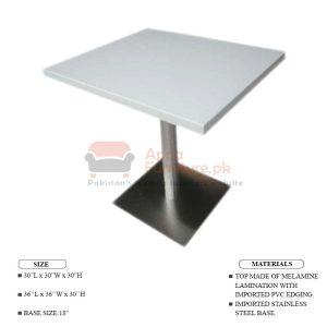 Cafe Furniture, Restaurant Furniture
