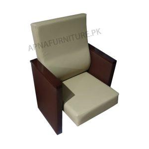 Auditorium Chairs high quality