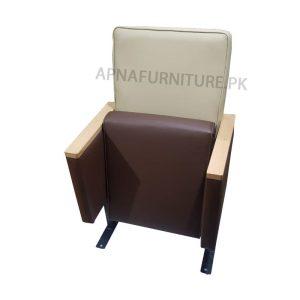 Buy Auditorium Chairs