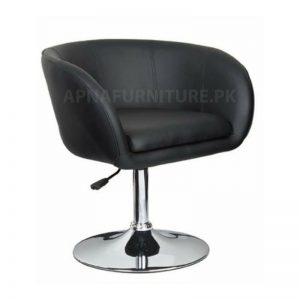 Small height bar stool online