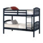 Wooden bunk bed for sale in Pakistan