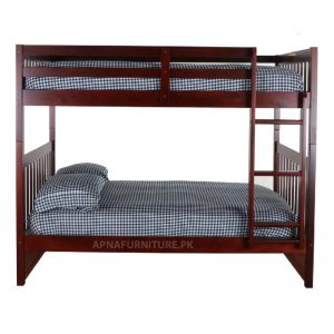 Bunk bed for sale in Islamabad