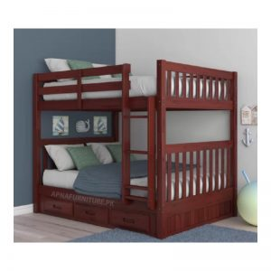 Bunk bed for sale in lahore